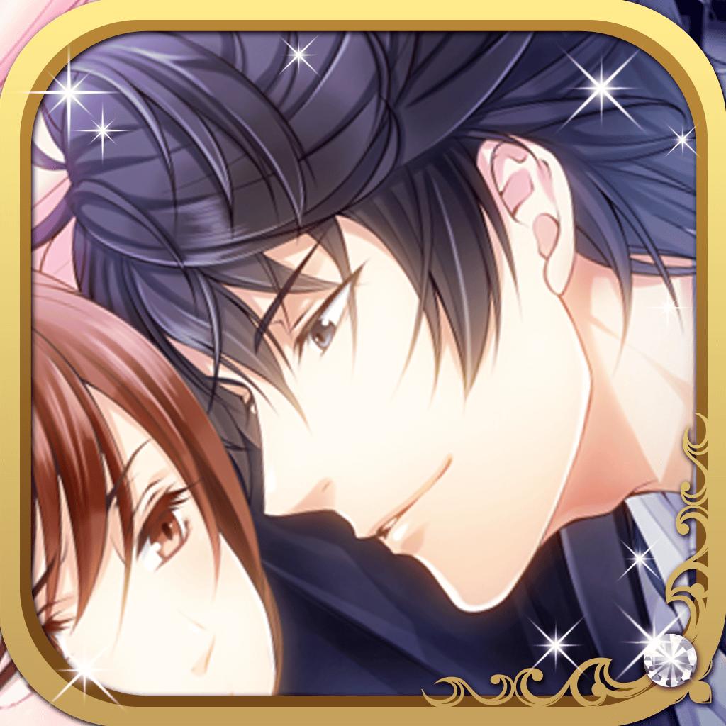 スイートルームの眠り姫◆セレブ的 贅沢恋愛