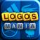 Logos Mania Quiz app icon