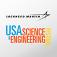 Lockheed Martin USASEF